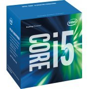 Intel Core i5-6400, 4x 2.70GHz, boxed