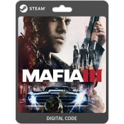 Mafia III  steam (Europe)
