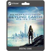 Sid Meier's Civilization: Beyond Earth - Rising Tide [DLC]  steam digital (Region Free)