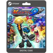 Mighty No. 9  steam digital (Region Free)