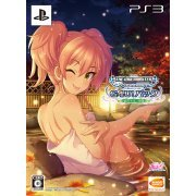 TV Anime Idolm@ster Cinderella G4U! Pack Vol.9 (Japan)