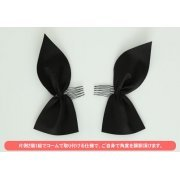 Fate/stay Night [UB] Ribbon Hair Accessory: Tohsaka Rin (Japan)