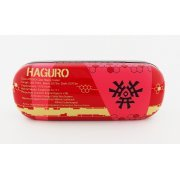 Arpeggio of Blue Steel -Ars Nova- Cadenza Glasses Case Set: Haguro (Japan)