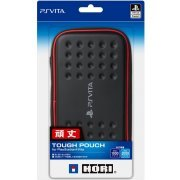 Tough Pouch for Playstation Vita (Japan)