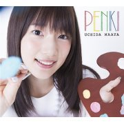 Penki [CD+Blu-ray Limited Edition] (Japan)