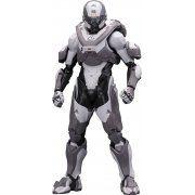ARTFX+ Halo: Spartan Athlon (Japan)