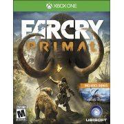 Far Cry Primal (US)