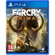 Far Cry Primal (Europe)