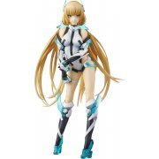 Expelled from Paradise: Angela Balzac (Japan)