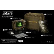 Fallout 4 [Pip-Boy Edition] (English & Chinese Subs) (Asia)