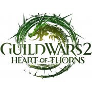 Guild Wars 2: Heart of Thorns  Official Website (Europe)