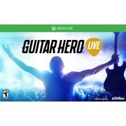 Guitar Hero Live (2 Guitar Bundle Pack) (US)