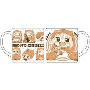 Himouto! Umaru-chan Mug Cup: Umaru (Japan)