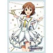 Bushiroad Sleeve Collection High-Grade Vol. 933 The Idolmaster: Hagiwara Yukiho 10th Live Costume Ver. (Japan)