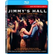 Jimmy's Hall (US)