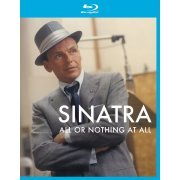 Sinatra: All or Nothing at All (US)