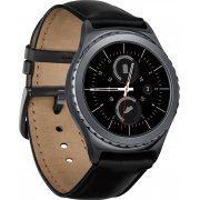 Samsung Gear S2 Classic (Black)