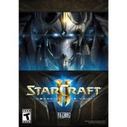 Starcraft II: Legacy of the Void  battle.net (Region Free)