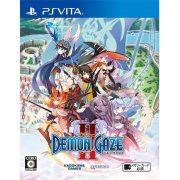 Demon Gaze II (Japan)