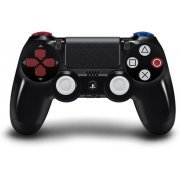 Dualshock 4 Darth Vader Edition Star Wars Battlefront Deluxe Edition Pack (Japan)