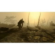 Fallout 4 steam digital (Region Free)