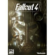 Fallout 4 (Steam)  steam digital (Region Free)