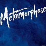 Metamorphose 1 (Japan)