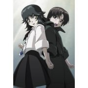 Fafner In The Azure: Exodus Vol.8 [Blu-ray+CD] (Japan)