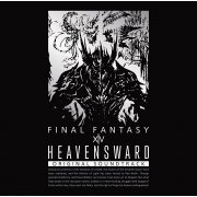 Heavensward Final Fantasy XIV Original Soundtrack [Blu-ray Disc] (Japan)