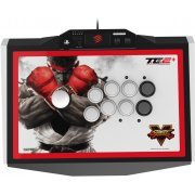 Street Fighter V Arcade FightStick Tournament Edition 2+ (Asia)