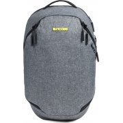 """Incase Reform Camera Backpack for 13"""" Macbook Pro (Gray)"""