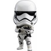 Nendoroid No. 599 Star Wars: First Order Stormtrooper (Japan)