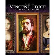 The Vincent Price Collection III (US)