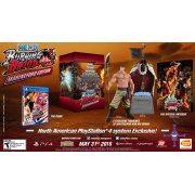 One Piece: Burning Blood [Marineford Edition] (US)