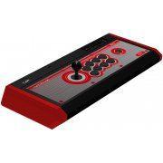 Real Arcade Pro.V Premium VLX Hayabusa for PlayStation4 & PlayStation3 (Japan)
