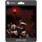 Darkest Dungeon (Steam)  steam digital (Region Free)