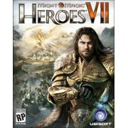 Might & Magic Heroes VII  Uplay (Region Free)
