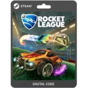 Rocket League steam digital (Region Free)