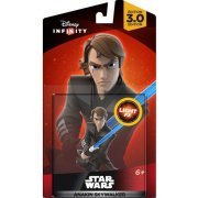 Disney Infinity 3.0 Edition Figure: Star Wars Anakin Skywalker Light FX (US)