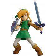 figma Link: A Link Between Worlds Ver. (Japan)