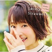 Lovely Lovely Strawberry (Japan)