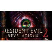 Resident Evil: Revelations 2 (Steam)  steam digital (Europe)