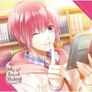 My Sweet Hubby Vol.3 Sakisaka Haru (Japan)