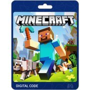 Minecraft Java Edition  Official Website (Region Free)