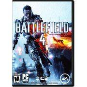 Battlefield 4 [EN] (Origin) origindigital (Region Free)