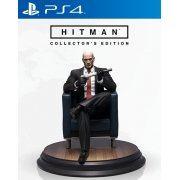 Hitman (Collector's Edition) (Europe)