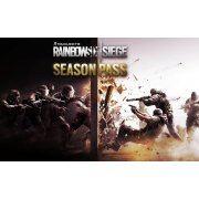 Tom Clancy's Rainbow Six Siege - Season Pass [DLC] Uplay (Region Free)