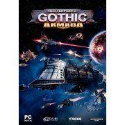 Battlefleet Gothic: Armada (Steam)  steam digital (Region Free)