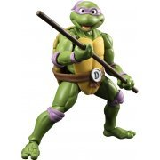 S.H.Figuarts Teenage Mutant Ninja Turtles: Donatello (Japan)