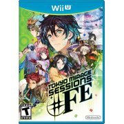 Tokyo Mirage Sessions #FE (US)